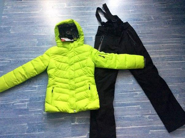 a19172801e4 Стильные женские горнолыжные костюмы High Experience! Идеально для прогулок  с детьми а также занятий зимними видами спорта!