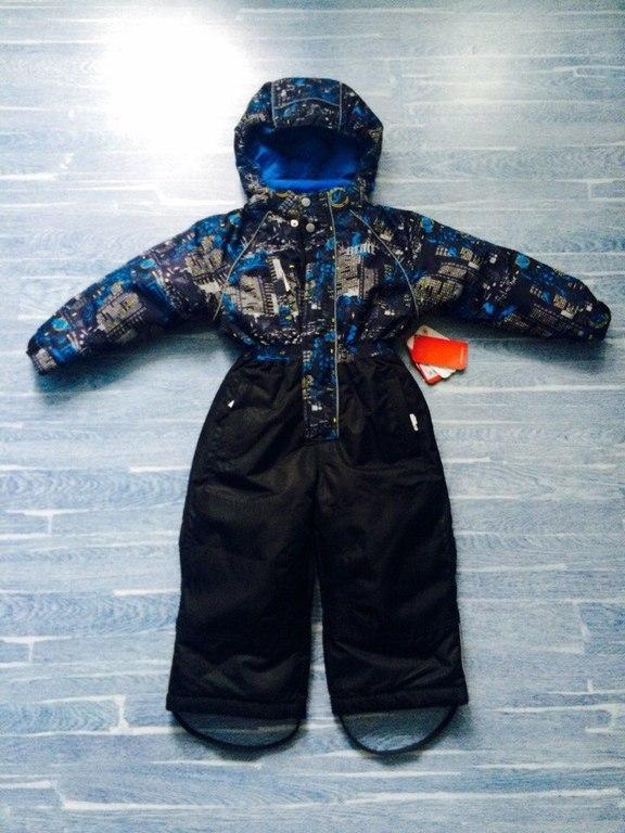 2f64b61d971d зимняя финская куртка рейке мембранная зимняя куртка финский зимний  комбинезон зимний мембранный костюм ...