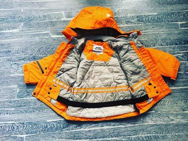 куртки для девочек на семь лет