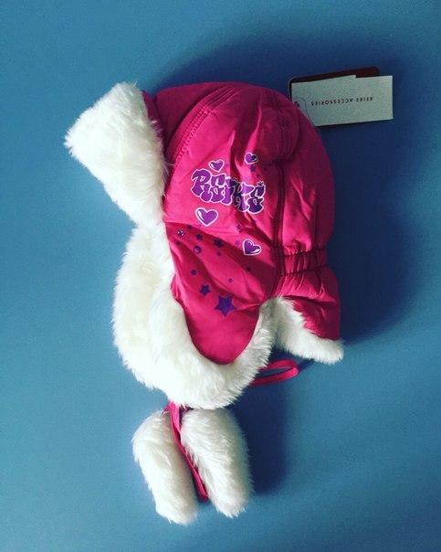 финские зимние шапки Reike