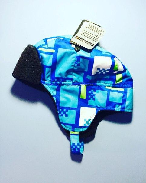 финские мембранные шапки Icepeak