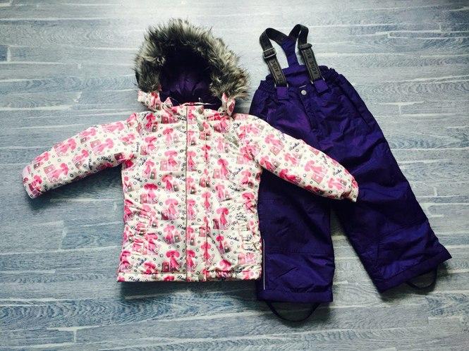 зимние финские костюмы распродажа