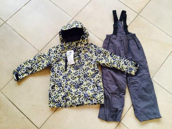 детская одежда со склада в Москве