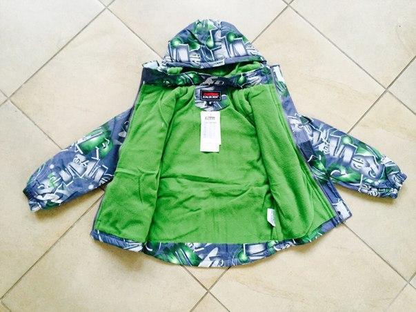 детская одежда купить в Балашихе