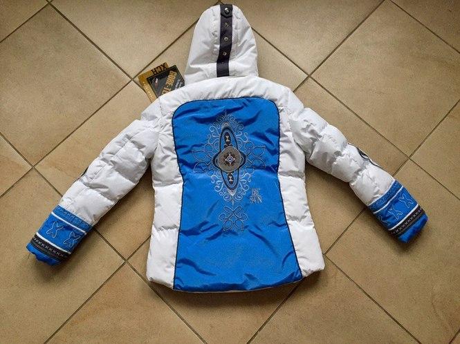 Женская лыжная куртка купить недорого