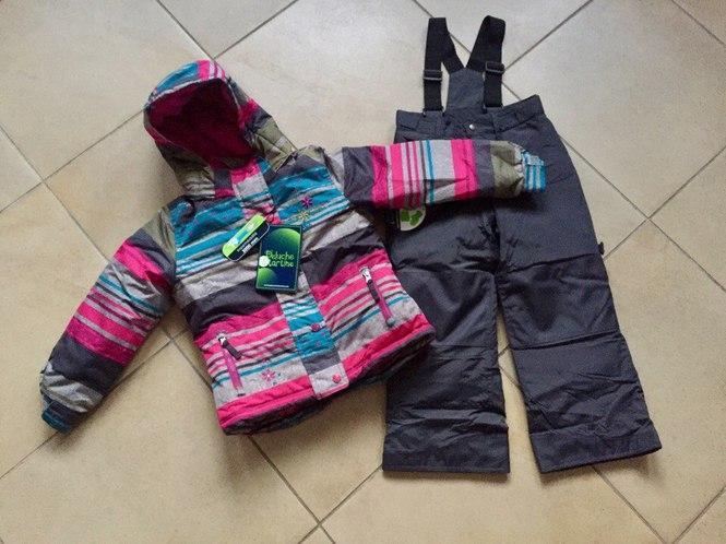 Детская одежда Gusti оптом