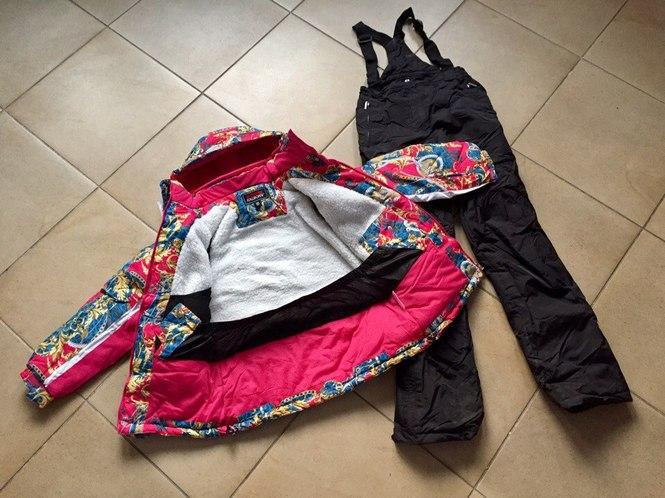 Kalborn женские костюмы