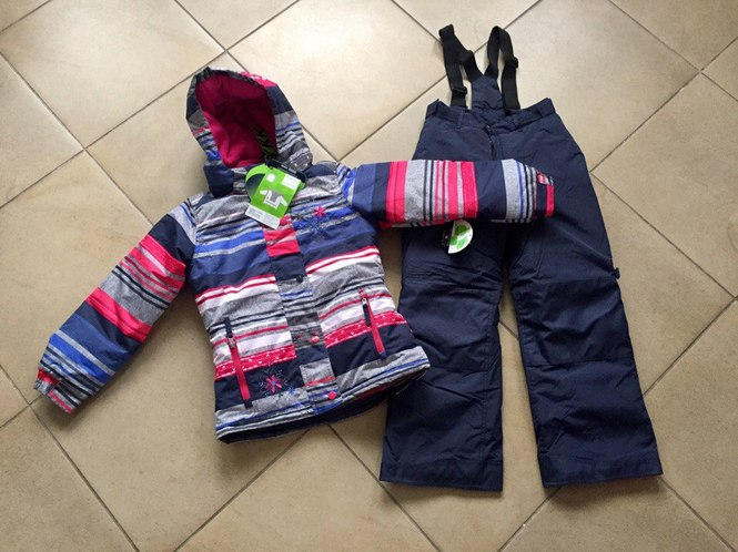Детская одежда Peluche et Tartine