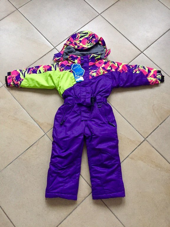Детская одежда Okway Sport YDI
