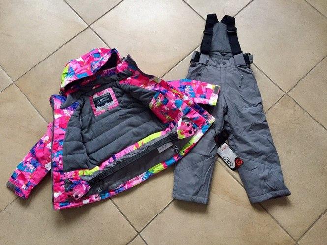 Качественная детская одежда оптом недорого