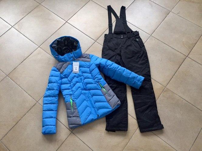 Удлиненные женские куртки парки
