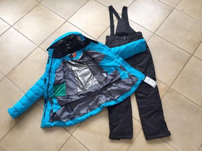 Распродажа женские куртки оптом